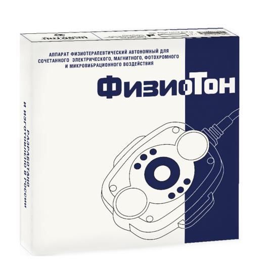 ФизиоТон-4