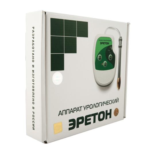 Прибор для лечения простатита редан цена белоруссия монастырский чай от простатита
