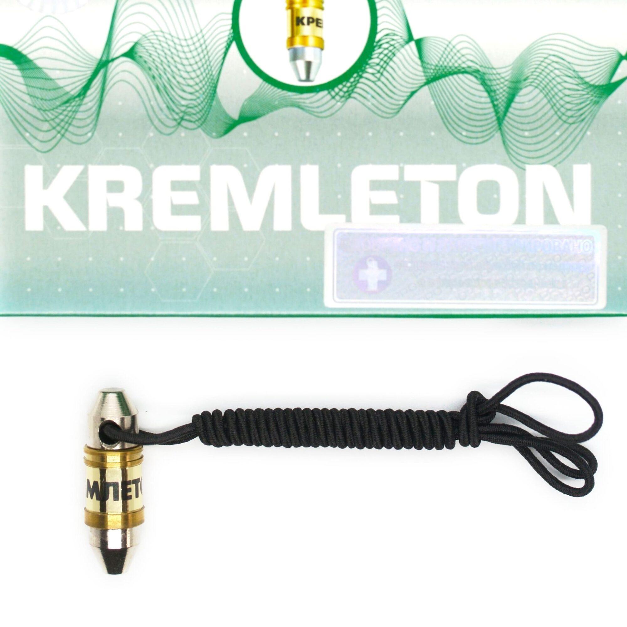 Кремлетон-6