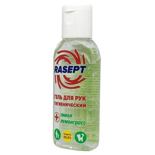 Гель Rasept 50г.-4