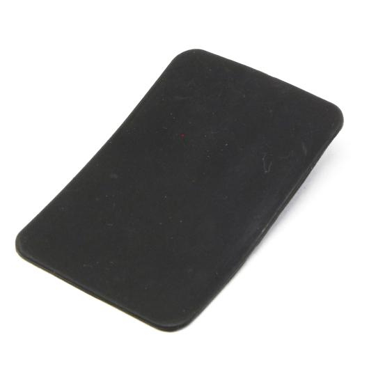 Электрод многоразовый малый-4