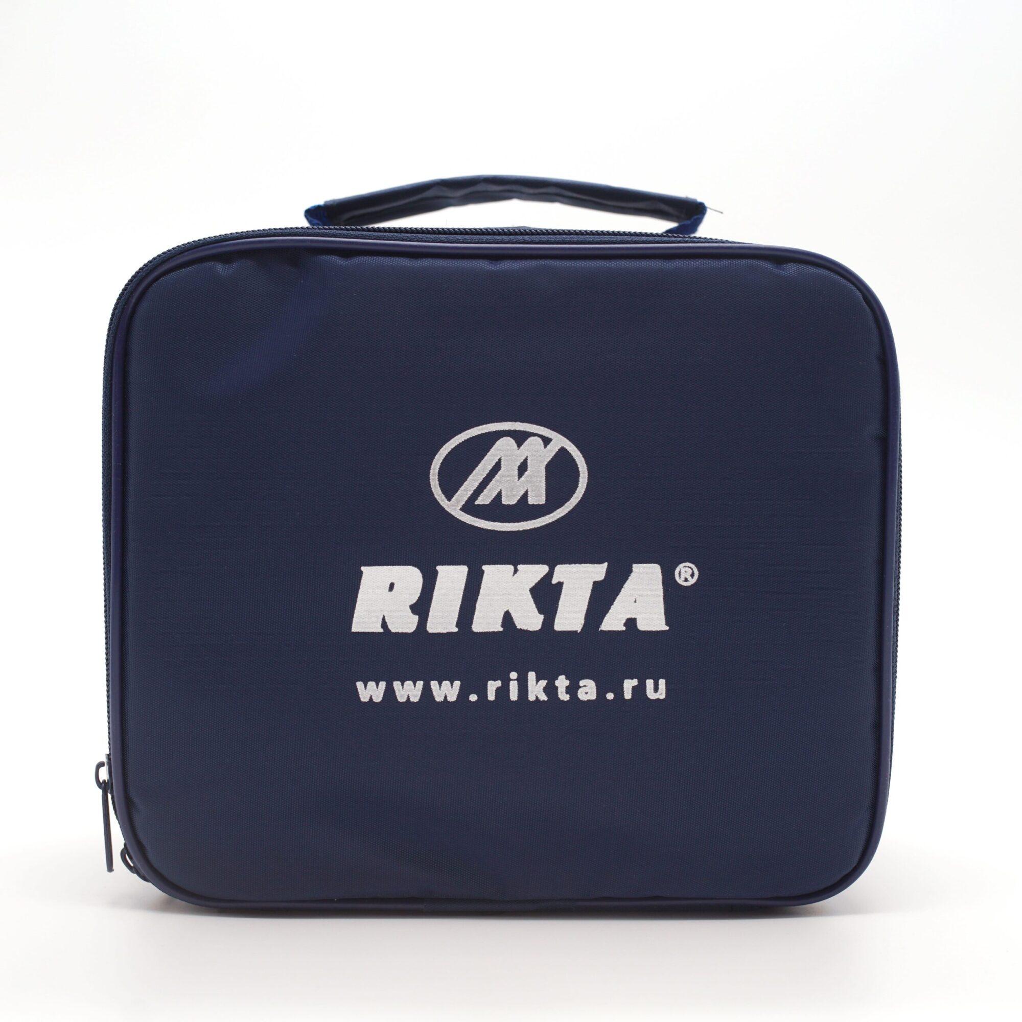 Рикта-Эсмил(1)А-7