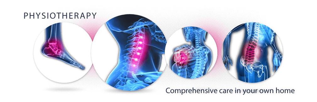 Что такое аппаратная физиотерапия