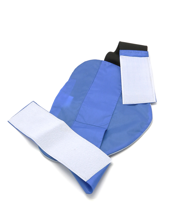 Электрод «Лепесток» для снятия болей грудного и нижнего отдела позвоночника-4