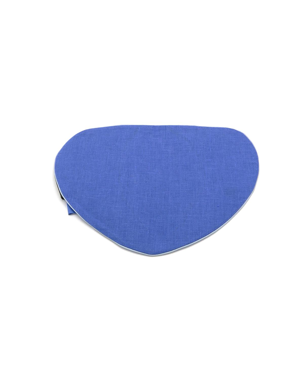 Электрод «Лепесток» для снятия болей грудного и нижнего отдела позвоночника-3